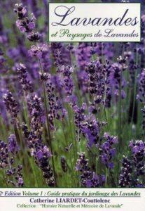 Livre : guide de jardinage