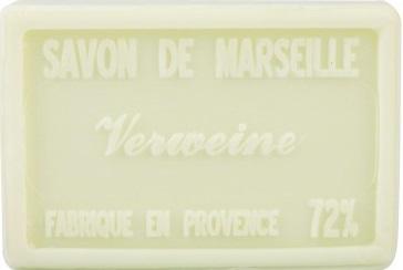 Savon Marseille Verveine